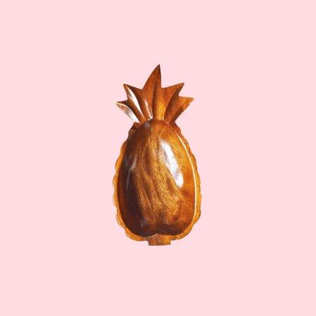 pineapple-bowl-1_1024x1024@2x