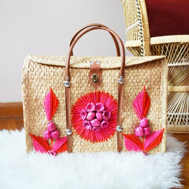 pink-and-wicker-bag_1024x1024@2x